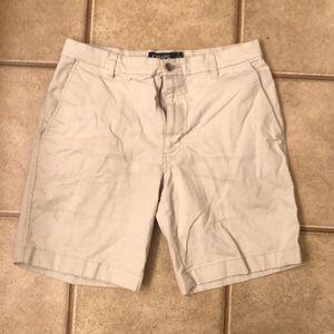 Chaps shorts 32